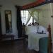 room-interior-5-r