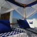 roof_bed_kaskazi-r