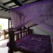 sea_view_cottage_8-r