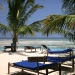 shooting_star_beach_beds-r