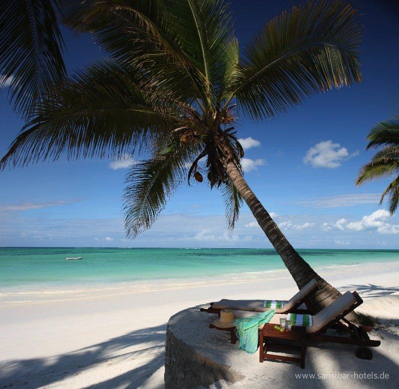 Sultan Sands Island Resort Tauchbasis