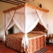 swahili_cabana_room-r
