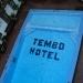 tembo_004-r