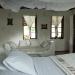 gardenrooms_10_interior-r