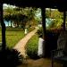 gardenrooms_6_exterior-r