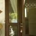 gardenrooms_7_exterior-r