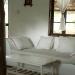 gardenrooms_9_interior-r