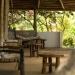 restaurant_15_verandah-r