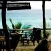 restaurant_19_verandah-r
