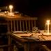 restaurant_2_dinner-r