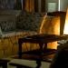 restaurant_7_lounge-r