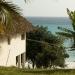 seafrontvilla_4_exterior-r