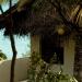 seafrontvilla_6_exterior-r