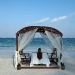 beach_dining_1-r