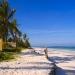 palmsbbc-beach-r