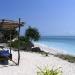 43__600x400_beach-hotel