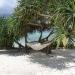 44__600x400_beach