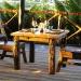 60__600x400_restaurant-zanzibar
