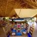 62__600x400_restaurant2