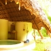 baobab-villa-8-800x600