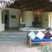 baobab-villa-800x600