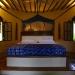 bedroom-800x600