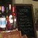 menu-board-800x600