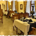 grote_foto_restaurant_1