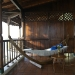 honeymoon_suite-r