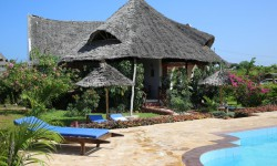 zanzibar-star-resort-11